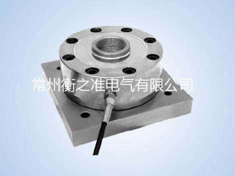 LFH-T传感器厂家