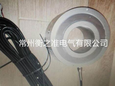 LFHY-HD传感器
