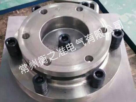轮幅式传感器供货商