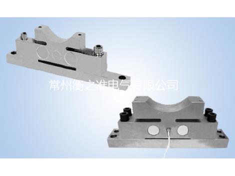 YBH-A传感器生产商