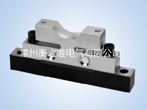 YBH-B传感器供货商