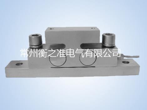 YBH-F传感器