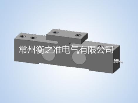 YBH-HA传感器