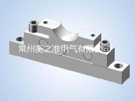 YBH-TD传感器
