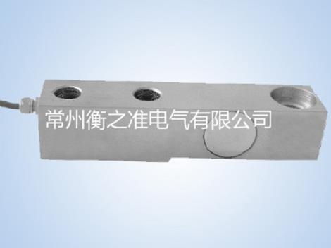 SBH传感器生产商