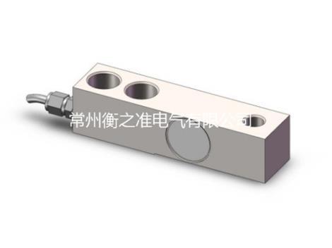 SCH传感器供货商