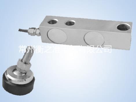 SQH-ABC传感器