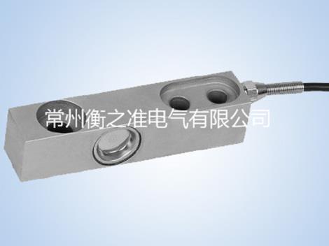 SQH-F传感器定制