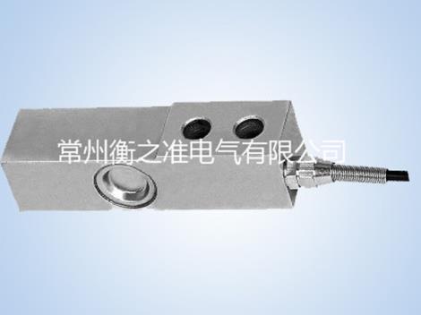 SQH-L传感器