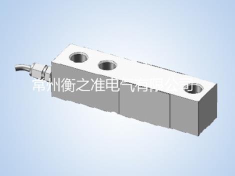 SQH-Z传感器