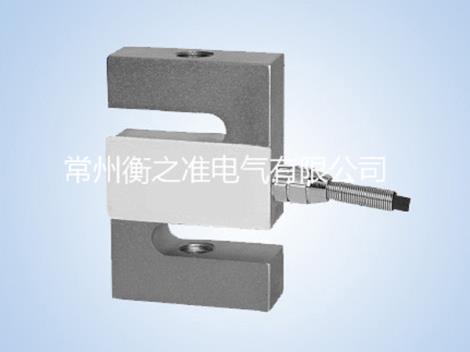 TSH-F传感器