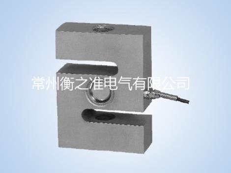 TSH-C传感器厂家