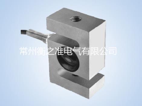 TSH-CH传感器