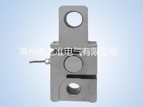 BTGH-FY传感器生产商