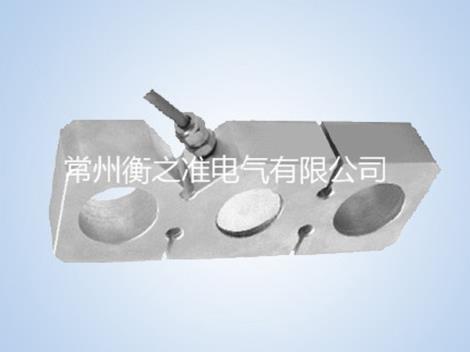 BTH-BH传感器定制