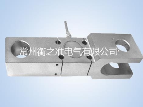 BTH-G传感器生产商