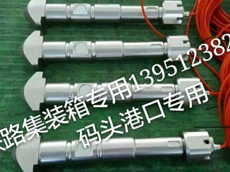 铁路港口专用传感器供货商