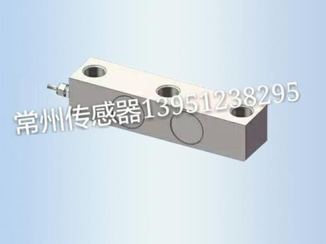 干粉砂浆专用传感器生产商
