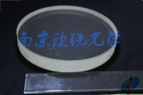 圓體平面鏡