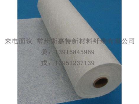 玻纤布生产商