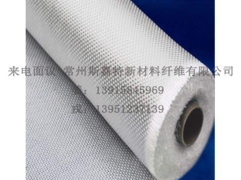 特种玻纤布生产商