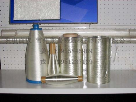 高堿玻璃纖維纏繞紗生產商