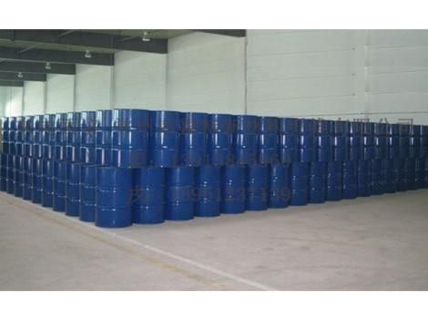 水性耐高温有机硅树脂直销