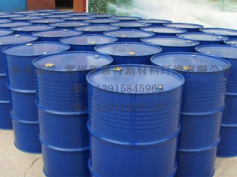 水性耐高温有机硅树脂价格