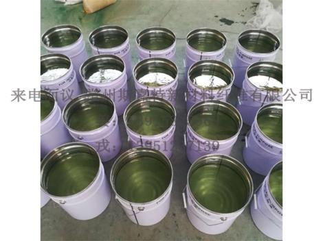 乙烯基树脂生产商