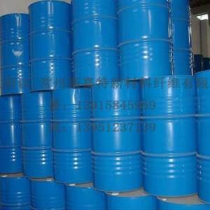 乙烯基樹脂供貨商