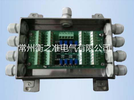 工业控制设备
