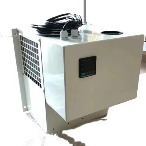 CEMS压缩机冷凝器