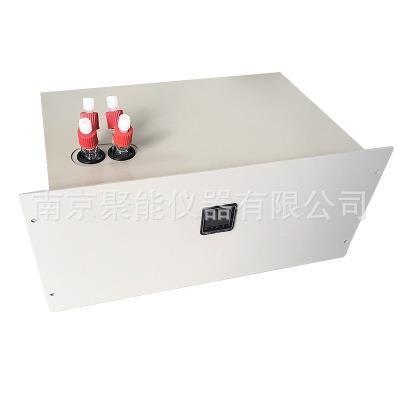 CEMS壓縮冷凝器