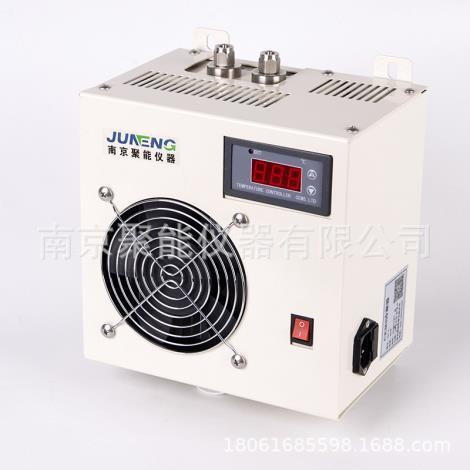 CEMS电子冷凝器销售