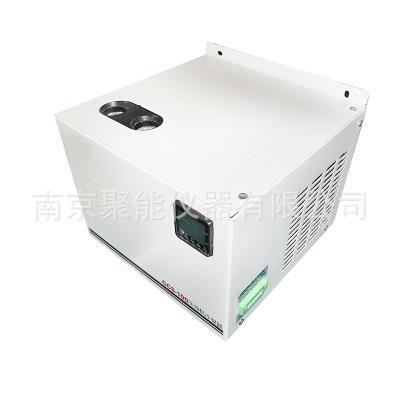CEMS壓縮機冷凝器廠家