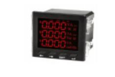 ZPM-100多功能电表