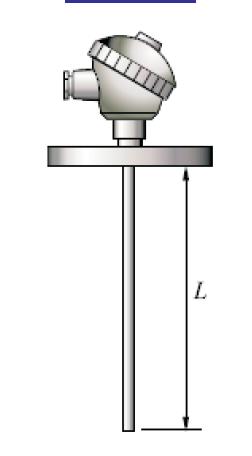 ZTS溫度傳感器