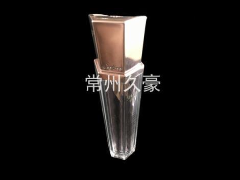 化妝品盒定制