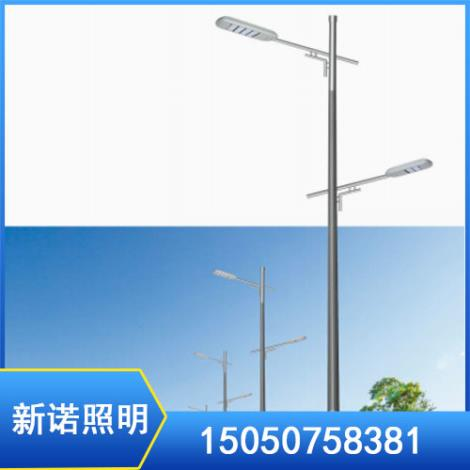 太阳能路灯供货商