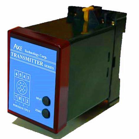直流频率隔离传送器TDF
