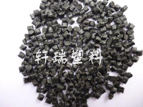 碳纤维尼龙