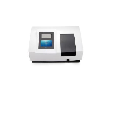 HM-U800紫外多參數水質綜合檢測儀