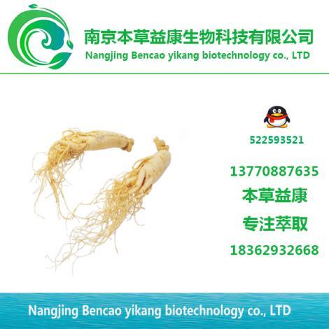 越南参皂苷R8