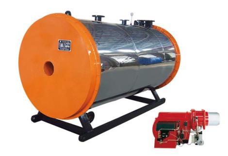 节能常压热水锅炉厂家