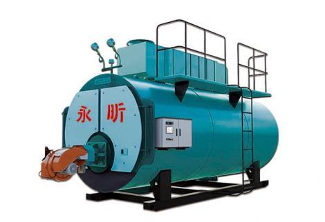 低氮蒸汽锅炉厂家