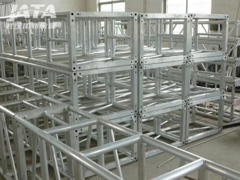 鋁合金桁架