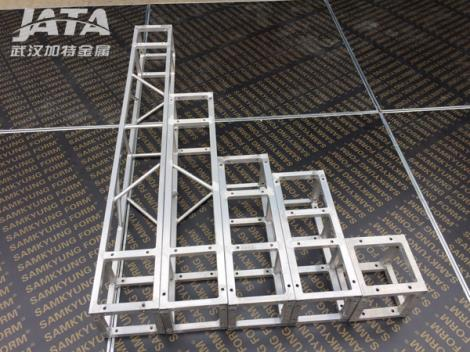铝合金桁架