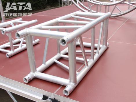 鋁合金桁架生產商