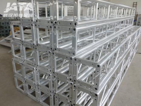 鋁合金桁架供貨商