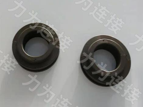 分體式單邊螺栓定制